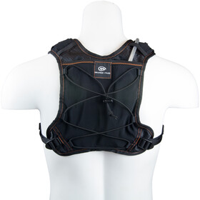 Orange Mud Gear Vest 2.0 1l, orange